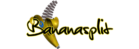 bananasplit-tv-programma